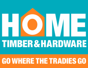 Home Timber Hardware