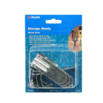 Heavy Duty Storage Tool Hooks