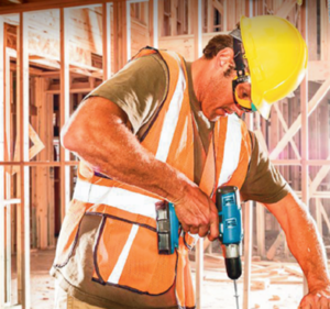 Buildex Product Catalogue 2017